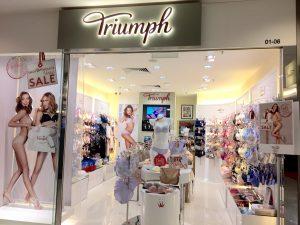 triumph-shopfront-2