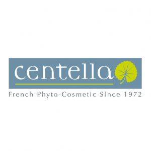 3_centella