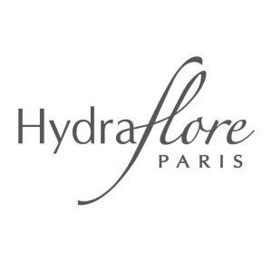 4_hydroflore