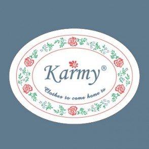 7_karmy-350x350-02-294x294-8006