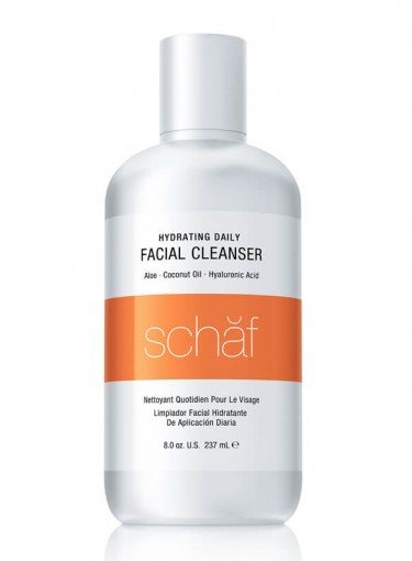 juneberries-haven_schaf-cleanser-375x510-6075