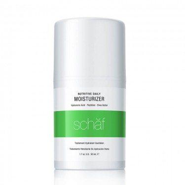 juneberries-haven_schaf-moisturiser-375x375-8140