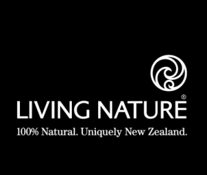 living-nature-350x350-01-395x335-1669