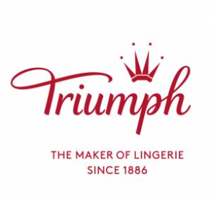 triumph-350x350-01-306x290-1483