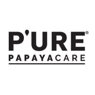 pure-papaya