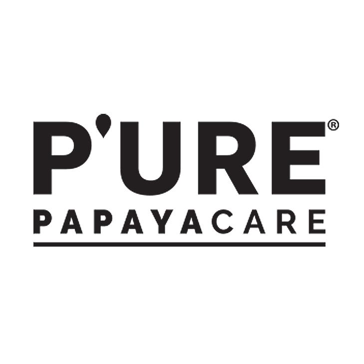 pure-papaya