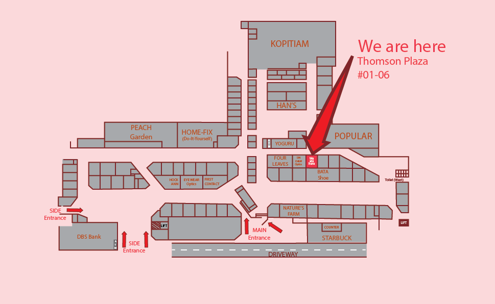 thomsonplaza-layout3-01-960x545-9305